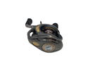 Picture of Payne's Valley Cup Bass Pro Shops Johnny Morris Signature Bait Cast Reel